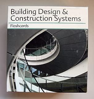 KAPLAN AE Education - ARE 4.0 - Building Design & Construction Systems Flashcards (KAPLAN AE Education)