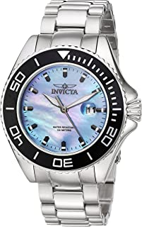 Invicta Men's Pro Diver