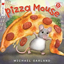 Best books about mice and rats Reviews