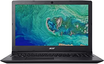 Acer Aspire A315 53