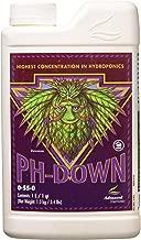Advanced Nutrients 3800-14 pH, 1 Liter