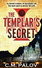The Templar's Secret (Templar Adventures Book 4)