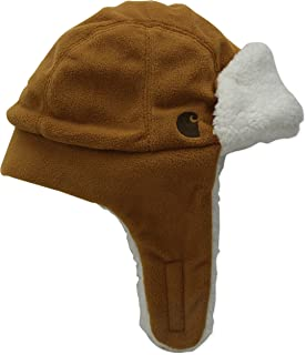 Boys' Bubba Hat