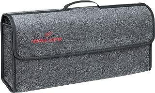 Wolfpack 5190150 Burlete con cepillo PVC, 1 m color blanco