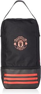 adidas Manchester United - Camiseta Hombre