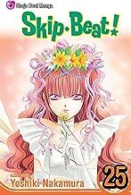 Skip・Beat!, Vol. 25 (Skip Beat! Graphic Novel)