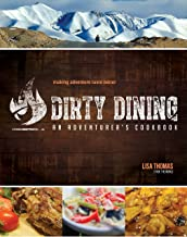 Best dirty dining book Reviews