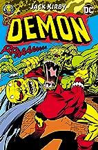 the demon 1972