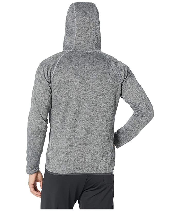 The North Face Canyonlands Hoodie - Ropa Abrigos & Exterior
