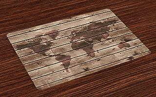 Best atlas oak dining table Reviews