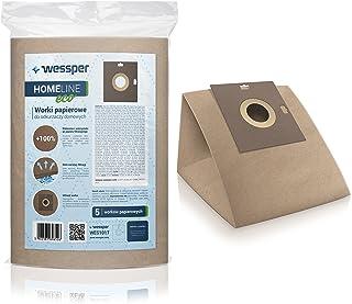 Amazon.es: agdmaster - Aspiración, limpieza y cuidado de suelo y ventanas: Hogar y cocina