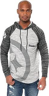 women's pittsburgh steelers hoodies