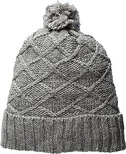 Vera Bradley - Cozy Hat