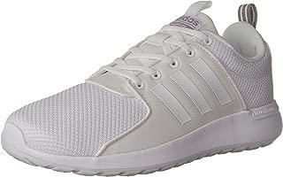 adidas Originals Men's Cf Lite Racer Running Shoe