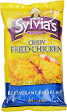 Best fried chicken mix Reviews