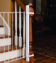 Best baby gate stair attachment Reviews