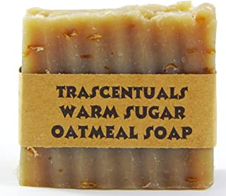 Best reviva oatmeal soap Reviews
