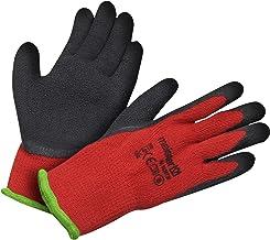 """Meister handschoen""""Outdoor Thermo"""" gevoerd 8 / M"""