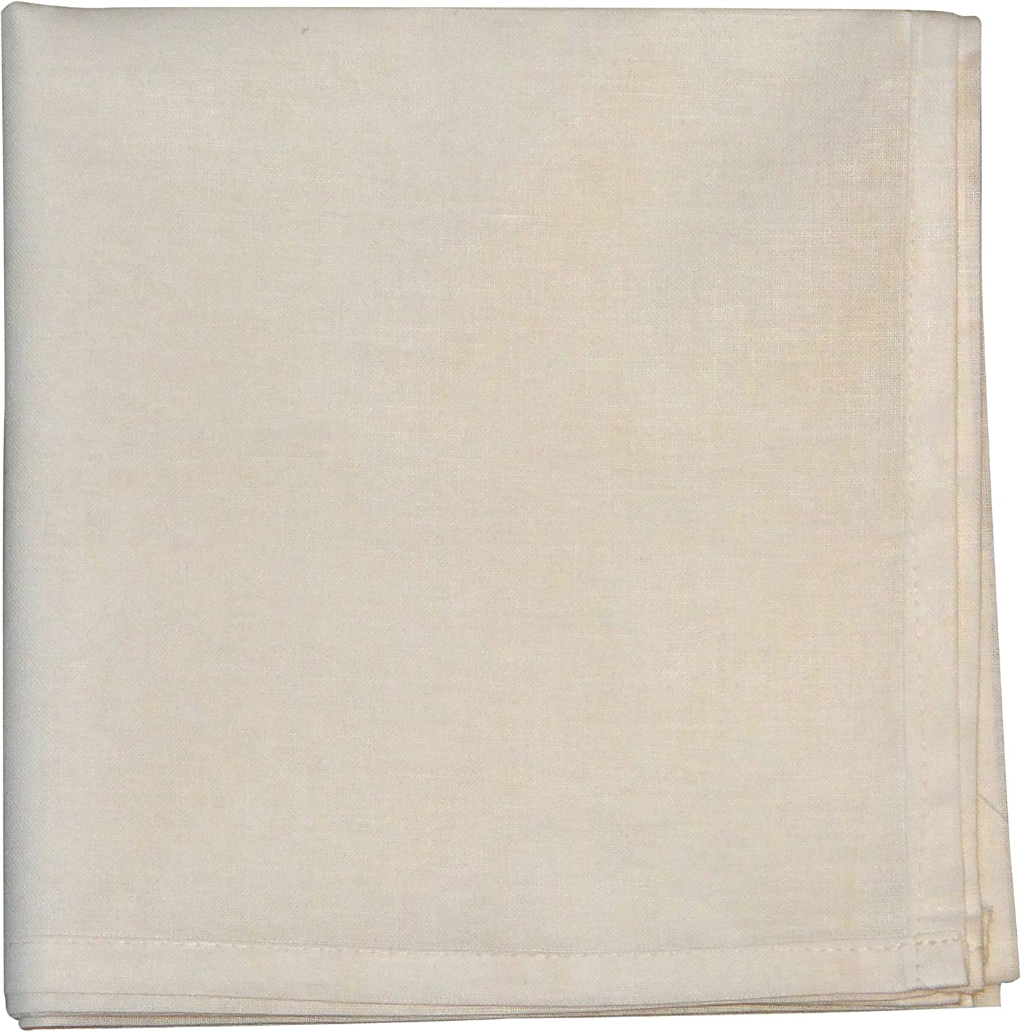 Phoenix Flour Sack Towel 12-Pack Today's only White 37 32 by In a popularity