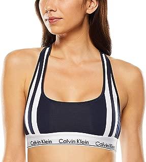 Modern Cotton Bralette