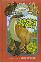 Best earth before us dinosaur empire Reviews