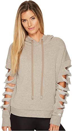 Slay Long Sleeve Top