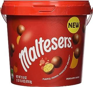 maltese chocolate price