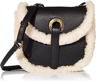 UGG Cross Body Handbag