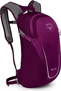 black lesportsac backpack