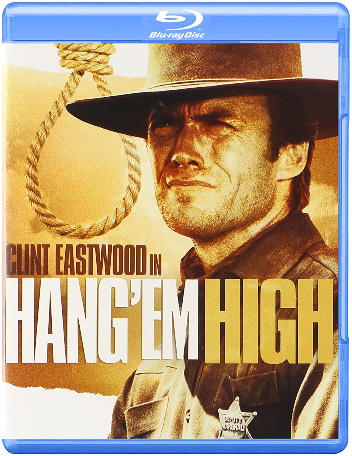 Hang 'Em Outlet sale feature High Max 51% OFF