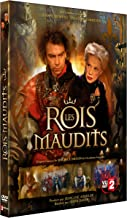 Les Rois MAUDITS (DVD)