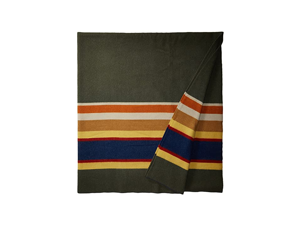 Pendleton - Pendleton National Park Blanket - Full
