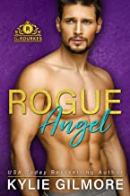 Rogue Angel (The Rourkes, Book 10)