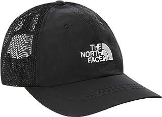 The North Face - Horizon Mesh Cap - Lightweight, Unisex Hiking Hat