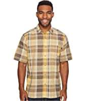 Mountain Khakis - Tomahawk Madras Shirt