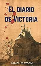 Best el diario de victoria Reviews