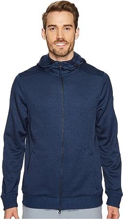 Sportstyle Sweater Fleece Full Zip
