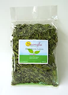 Dried Stevia tea Oganic Health Sugar Substitute Products Diet & Nutrition Herbal Supplements Stevia Herbal Supplements 50g