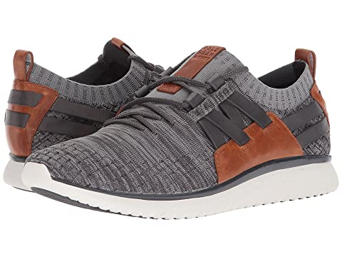 Cole HaanGrand Motion Woven Stitchlite E03mVk2n