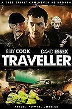 Best david essex traveller Reviews