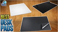 Amazon.com : Cmhoo XXL Professional Large Mouse Pad ...