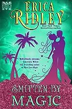Best smitten by books Reviews