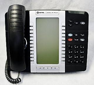 Mitel 5340e IP Phone ~ Part# 50006478