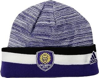 MLS SP17 Fan Wear Watch Cap