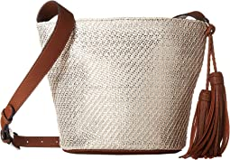 Grenadine Crossbody