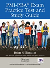PMI-PBA® Exam Practice Test and Study Guide (Best Practices in Portfolio, Program, and Project Management)