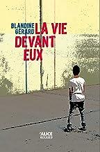 La vie devant eux: Roman pour ados (TERTIO) (French Edition)