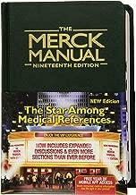 Best merck medical manual online Reviews