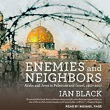 Best ian black enemies and neighbors Reviews