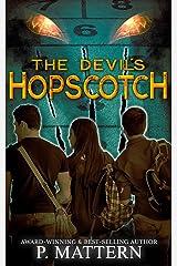 The Devil's Hopscotch Kindle Edition